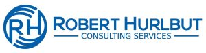 Robert Hurlbut Consulting Services
